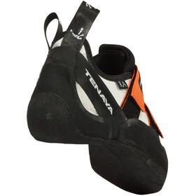 Tenaya RA - Chaussures d'escalade - beige/orange